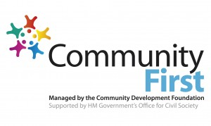 Community First Brierley Hill