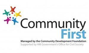 Community First Brierley Hill