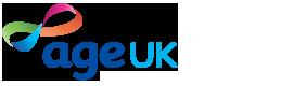 ageuk_logo_uk